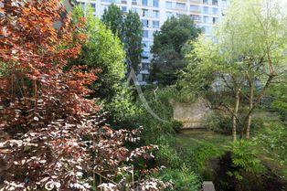 Annonce vente Appartement avec parking paris 11eme arrondissement