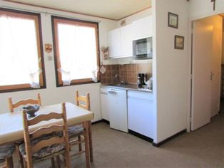 Annonce vente Appartement avec cellier saint-pierre-de-chartreuse