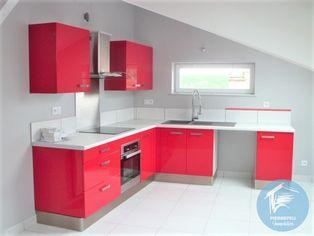 Annonce vente Appartement avec garage amplepuis
