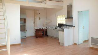 Annonce location Appartement avec cuisine aménagée caromb