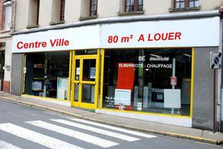 Annonce location Autres doudeville
