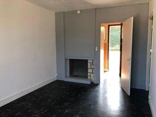 Annonce location Appartement saint-valery-en-caux