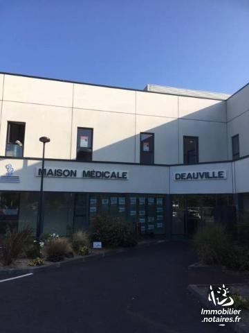 Vente Local Commercial Deauville Annonce A Vendre A Louer