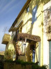 Annonce vente Maison avec cave magalas