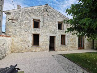 Annonce vente Maison avec garage mérignac