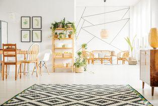 Annonce vente Appartement avec terrasse marigny-saint-marcel