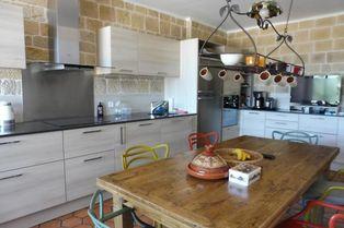Annonce vente Maison avec terrasse forcalquier