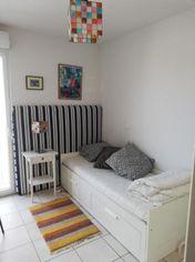 Annonce location Appartement floirac