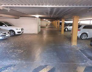 Annonce vente Parking avec parking longeville-lès-metz