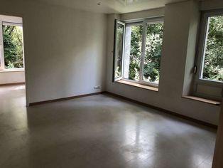 Annonce vente Appartement au calme Hérimoncourt