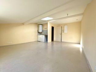 Annonce location Appartement Langon