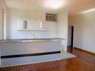 Annonce location Appartement avec parking grisolles