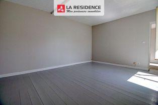 Annonce vente Maison avec garage gravigny
