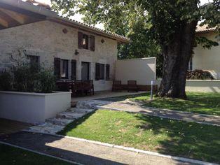 Annonce vente Appartement avec terrasse saint-vincent-de-paul