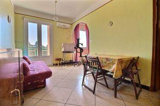 Annonce vente Appartement lumineux La Ciotat