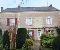 Immo Concept 49 Agence Immobiliere 07 Rue Louis Moron Brissac Quince 49320