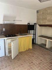 Annonce location Appartement avec cuisine équipée rodez
