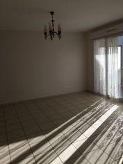 Annonce location Appartement avec garage Bourg-en-Bresse