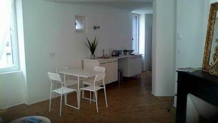 Annonce location Appartement avec cuisine ouverte roche-la-molière