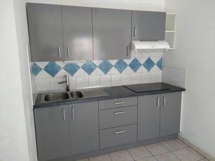 Annonce location Appartement villeneuve-sur-lot