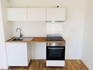 Annonce location Appartement avec terrasse arras