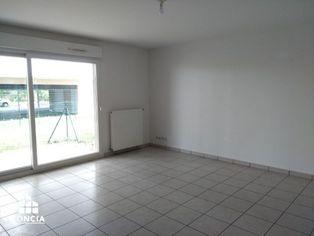 Annonce location Appartement thonon-les-bains