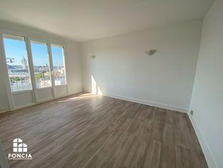 Annonce location Appartement avec parking limoges