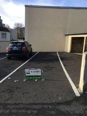 Annonce location Parking avec parking meaux