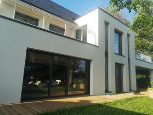 Annonce vente Maison avec terrasse caumont