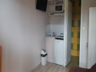 Annonce location Appartement meublé sainte-savine