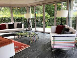 Annonce vente Maison avec garage aurières