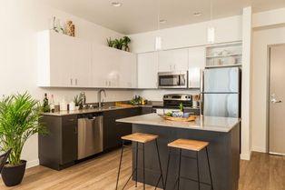 Annonce vente Maison avec cuisine équipée fontcouverte