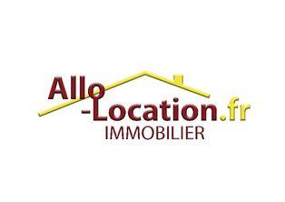 Annonce location Appartement avec terrasse Montreuil