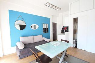 Annonce location Appartement avec double vitrage nice