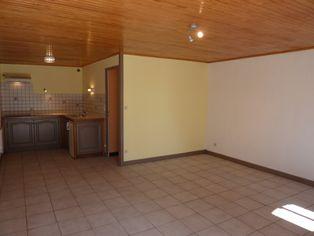 Annonce location Appartement au calme lans-en-vercors