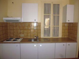 Annonce location Appartement avec cuisine aménagée mirande