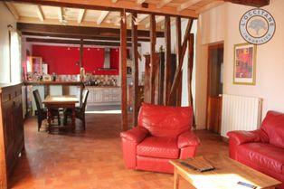 Annonce vente Maison avec terrasse samatan
