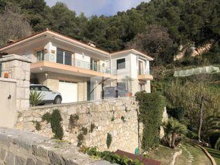 Annonce vente Maison avec garage villefranche-sur-mer