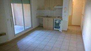 Annonce location Appartement avec terrasse villeneuve-lès-béziers