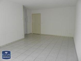 Annonce location Appartement avec parking Naves