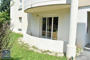 Annonce location Appartement terrasson-lavilledieu