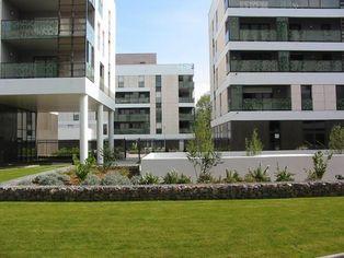Annonce location Appartement hérouville-saint-clair