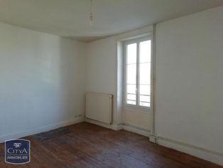 Annonce location Appartement avec cave Tournon-Saint-Martin