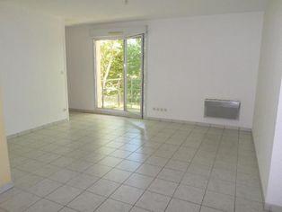 Annonce location Appartement avec parking chinon