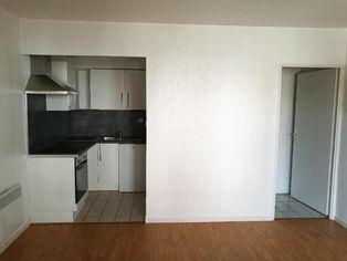 Annonce location Appartement avec parking chevigny-saint-sauveur