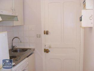 Annonce location Appartement au calme longvic