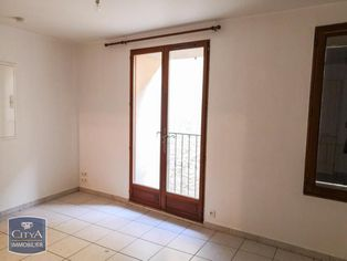 Annonce location Appartement lettret