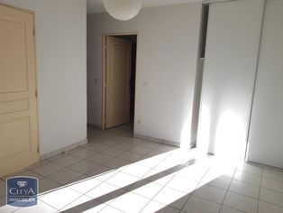 Annonce location Appartement avec garage Briançon