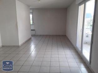 Annonce location Appartement avec parking mers-les-bains