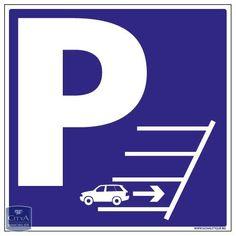 Annonce location Parking avec parking Le Mans